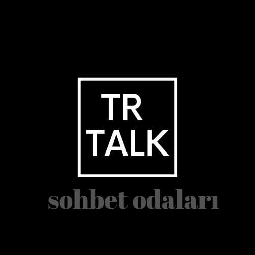 Telegram Sohbet