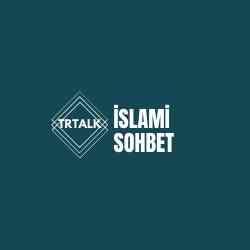 Seviyeli İslami Sohbet