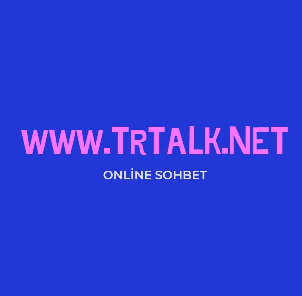 Chat ve Sohbet Odaları