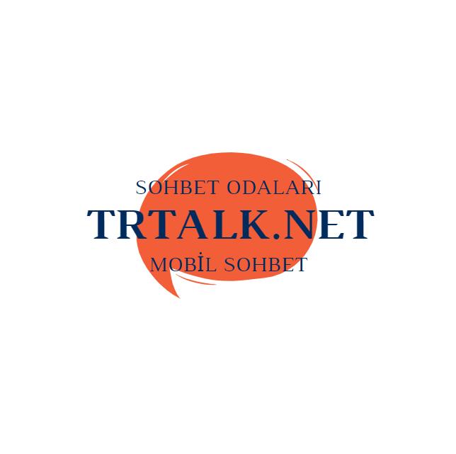 Canlı Konuşma sitesi